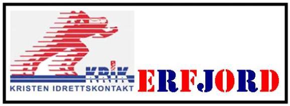 KRIK-logo