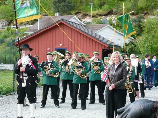erfjord_skulekorps_2009_2
