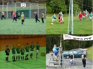 idrettslag